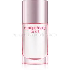 Clinique Happy Heart Parfumovaná voda pre ženy 30 ml