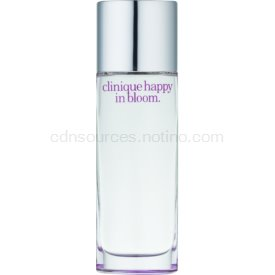 Clinique Happy in Bloom 2017 parfumovaná voda pre ženy 50 ml