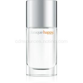Clinique Happy Parfumovaná voda pre ženy 30 ml