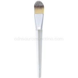 Clinique Brushes štetec na make-up