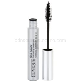 Clinique Lash Power™ Feathering Mascara riasenka pre objem odtieň 01 Black Onyx 5,5 ml