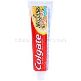 Colgate Propolis pasta pre zdravé zuby a ďasná príchuť Fresh Mint 100 ml
