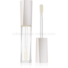 Collistar Lip Elixir vyživujúci lesk na pery s arganovým olejom 7 ml