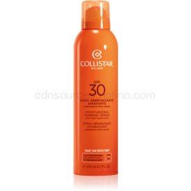 Collistar Sun Protection sprej na opaľovanie SPF 30 SPF 30 200 ml