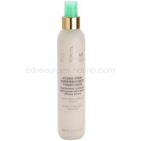 Collistar Special Perfect Body telový sprej pre všetky typy pokožky 200 ml