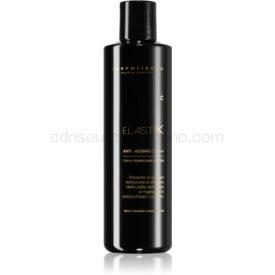 Corpolibero Elastik Anti-Ageing Cream telový krém pre obnovu kožnej bariéry 250 ml