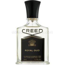 Creed Royal Oud parfumovaná voda unisex 50 ml