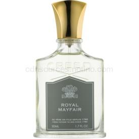 Creed Royal Mayfair parfumovaná voda unisex 50 ml