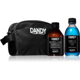 DANDY Gift Sets darčeková sada pre mužov