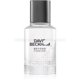 David Beckham Beyond Forever toaletná voda pre mužov 40 ml