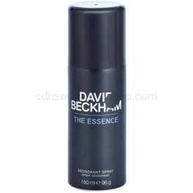 David Beckham The Essence 150 ml