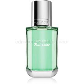 Davidoff Run Wild parfumovaná voda pre ženy 30 ml