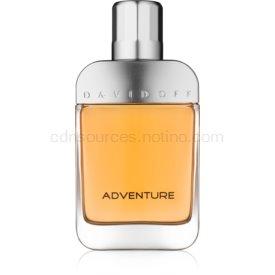 Davidoff Adventure toaletná voda pre mužov 50 ml