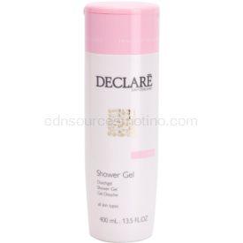 Declaré Body Care sprchový gél 400 ml