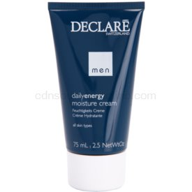 Declaré Men Daily Energy ľahký hydratačný krém 75 ml