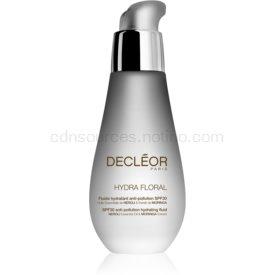 Decléor Hydra Floral hydratačný ochranný fluid SPF 30 50 ml