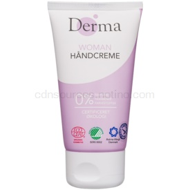 Derma Woman krém na ruky 75 ml