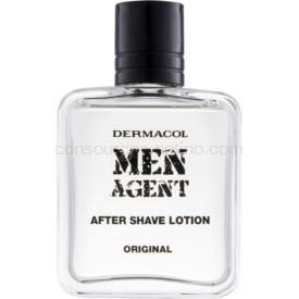 Dermacol Men Agent Original voda po holení 100 ml