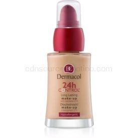 Dermacol 24h Control dlhotrvajúci make-up odtieň 90 30 ml