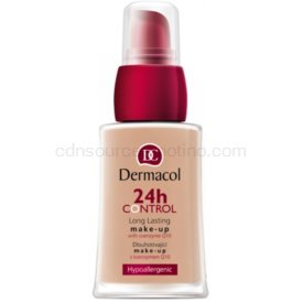 Dermacol 24h Control dlhotrvajúci make-up odtieň 3 30 ml