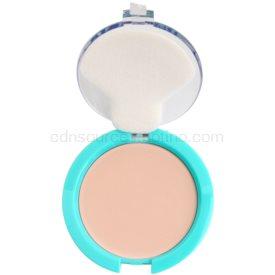 Dermacol Acnecover kompaktný púder pre problematickú pleť, akné odtieň Sand 11 g