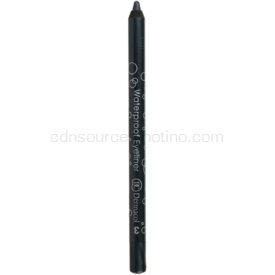 Dermacol Eyeliner Waterproof vodeodolná ceruzka na oči odtieň 03 1,4 g