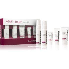 Dermalogica AGE smart kozmetická sada I. (pre zrelú pleť) pre ženy