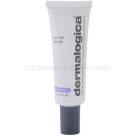 Dermalogica UltraCalming jemný krém pre obnovu kožnej bariéry 30 ml
