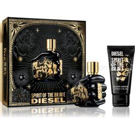 Diesel darčeková sada II. pre mužov