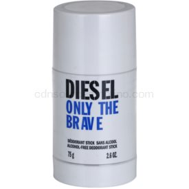 Diesel Only The Brave 75 g