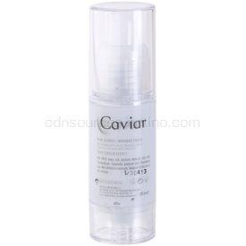 Diet Esthetic Caviar omladzujúce sérum s kaviárom 30 ml