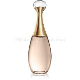 Dior J'adore Eau de Toilette toaletná voda pre ženy 50 ml