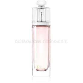 Dior Dior Addict Eau Fraîche toaletná voda pre ženy 50 ml
