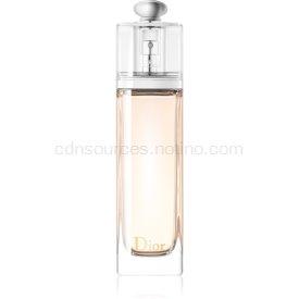 Dior Dior Addict toaletná voda pre ženy 30 ml