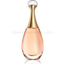 Dior J'adore Eau de Toilette toaletná voda pre ženy 150 ml