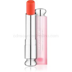Dior Dior Addict Lip Glow balzam na pery odtieň 010 Holo Pink 3,5 g