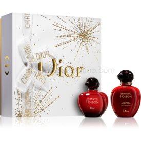 Dior Hypnotic Poison (2014) darčeková sada II. pre ženy
