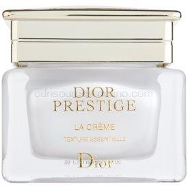 Dior Dior Prestige regeneračný krém na tvár, krk a dekolt 50 ml