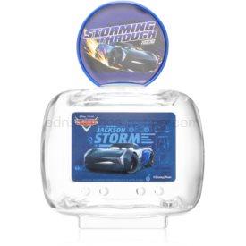 Disney Cars Jackson Storm toaletná voda pre deti 50 ml