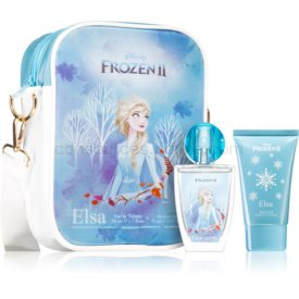 Disney Frozen II. Elsa darčeková sada II. pre deti