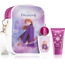 Disney Frozen II. Anna darčeková sada II. pre deti