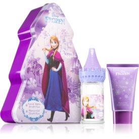 Disney Frozen Anna darčeková sada I. pre deti