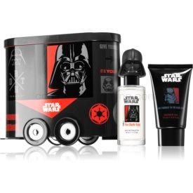 Disney Star Wars Darth Vader darčeková sada I. pre deti