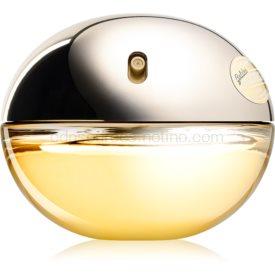 DKNY Golden Delicious parfumovaná voda pre ženy 50 ml