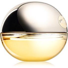DKNY Golden Delicious parfumovaná voda pre ženy 30 ml