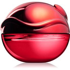 DKNY Be Tempted parfumovaná voda pre ženy 30 ml