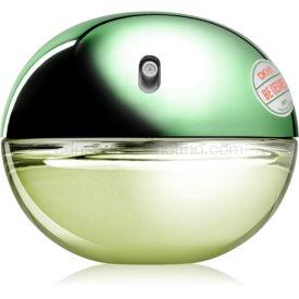 DKNY Be Desired parfumovaná voda pre ženy 50 ml