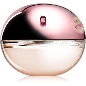 DKNY Be Tempted Eau So Blush parfumovaná voda pre ženy 50 ml