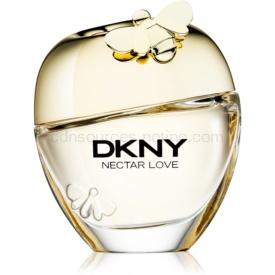 DKNY Nectar Love parfumovaná voda pre ženy 50 ml