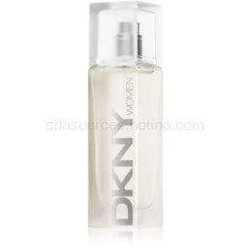 DKNY Women Energizing parfumovaná voda pre ženy 30 ml